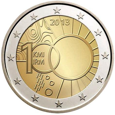 polnische möbel pln to eur zloty to converter