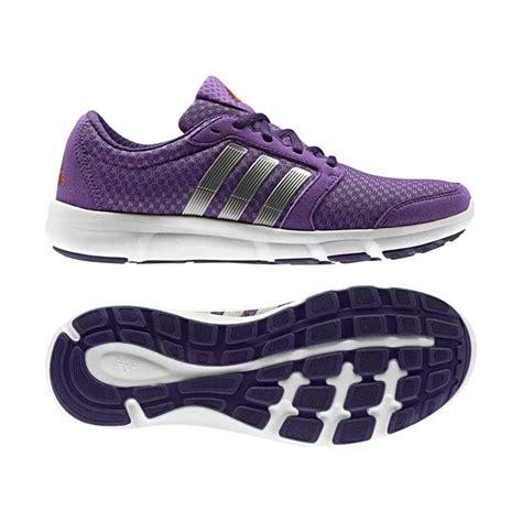 Sepatu Adidas Wanita 01 tips memilih sepatu olahraga edukasi