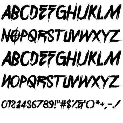 font design game best 25 sunset overdrive ideas on pinterest concept art