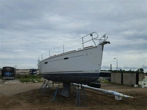 boat salvage sc 2008 bene boat for sale sc columbia salvage cars