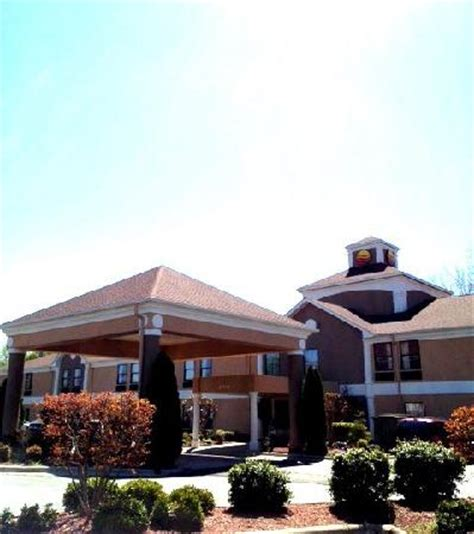 comfort inn high point nc comfort inn near high point university updated 2018