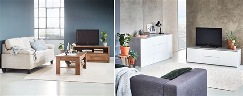Best Living Room Tv by Top Tips For Positioning Your Living Room Tv Jysk