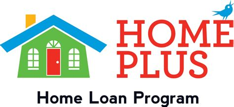Home Plus by Payment Assistance Programs Arizona Department Of