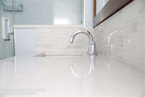 bathroom accessories calgary 30 perfect bathroom hardware calgary eyagci com