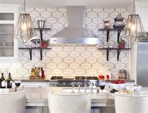 custom backsplash tile tile kitchen backsplash ideas with white cabinets home