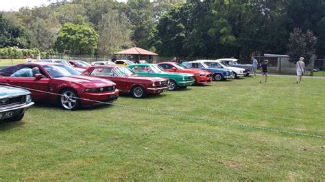 mustang owners club australia photo gallery mustang owners club inc queensland