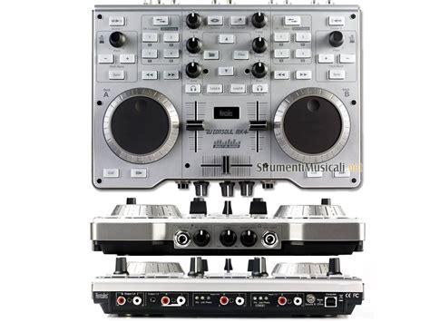 dj console mk4 hercules dj console mk4 strumenti musicali net