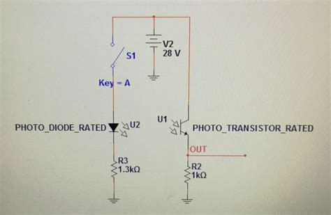 photodiode how to work photodiode working in 28 images photodiode working principle characteristics and