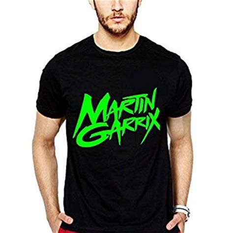Sweater Martin Garrix Dennizzy Clothing 2 ilyk s martin garrix neongreen printed t shirt 10924 black x large in clothing