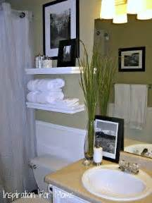 ideas to decorate a small bathroom building floating shelves in a small bathroom powder bathroom ideas and bath