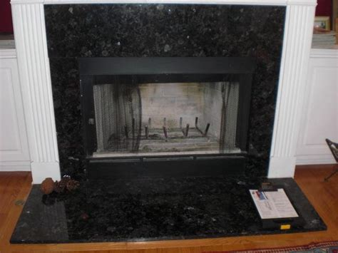 Fireplace Firebox Repair by Firebox Repair Raleigh Durham Nc Mr Smokestack