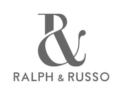 pattern cutter internship charitybuzz 2 week internship at ralph russo haute