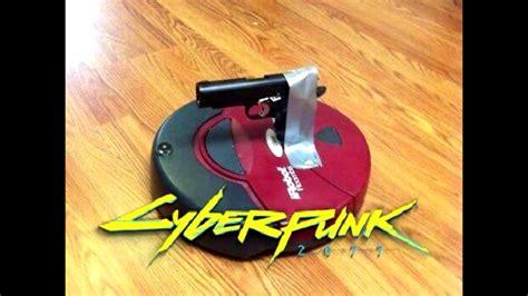 cyberpunk  meme compilation  youtube