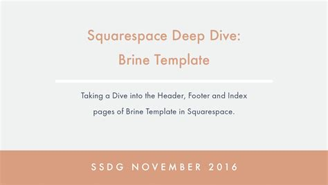 best squarespace template for best squarespace 6 templates images themes