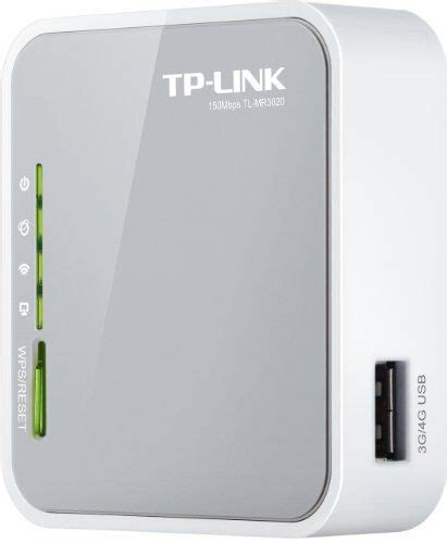 Wifi Router Bold 22 best eph s wishlist images on apple apples