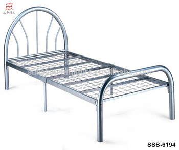 Cheap Single Bed Frame 2015 Sale Cheap Firm Metal Single Bed Frame Single Bed Buy Hote Sale Cheap Firm Metal