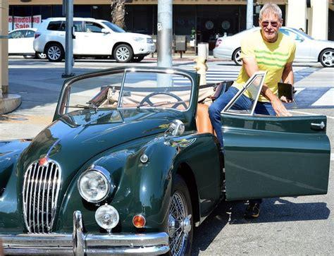 Jaguard Syar I jaguar cars of