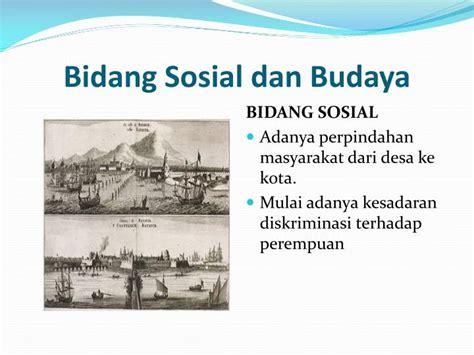 Buku Perkembangan Politik Dan Sistem Birokrasi Di Beberapa Negara Pr ppt kolonialisme dan imperialisme barat di indonesia