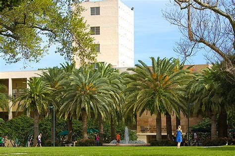 Of Miami Mba Cost by 20 Best Master Of Finance Degree Programs 2016
