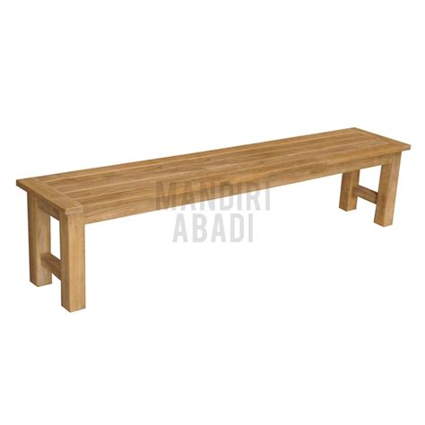 texas bench large topgardenfurniture com