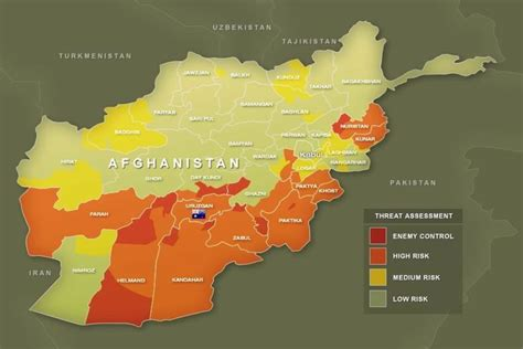taliban on world map afghanistan taliban map