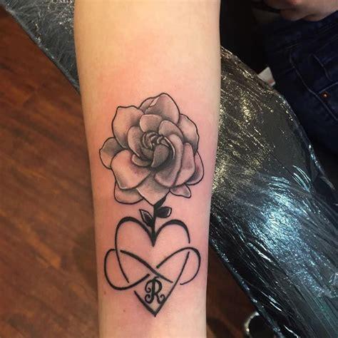 gardenia tattoo 1000 ideas about gardenia on tattoos