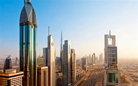 dubai hotels find hotels in dubai united arab emirates