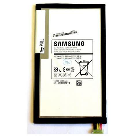 Bookcase Samsung Tab3 8 0 samsung galaxy tab 3 8 0 akkumul 225 tor 187 193 rg 233 p
