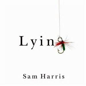picture books about lying atomic books