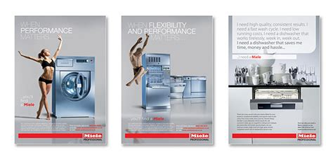 Home Design Uk Ltd catch graphics miele