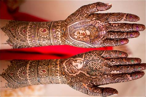 rajasthani bridal mehndi designs for full hands top 15 of