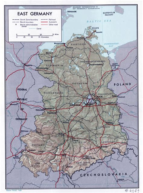 map of east germany east germany maps wm formation