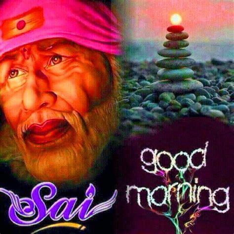 wallpaper whatsapp wala sai baba good morning wallpaper images whatsapp download