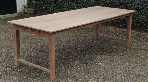 Alte Tische by 25 Best Ideas About Antike Schr 228 Nke On Alte