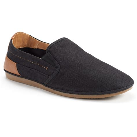 apt 9 loafers apt 9 footwear kohl s