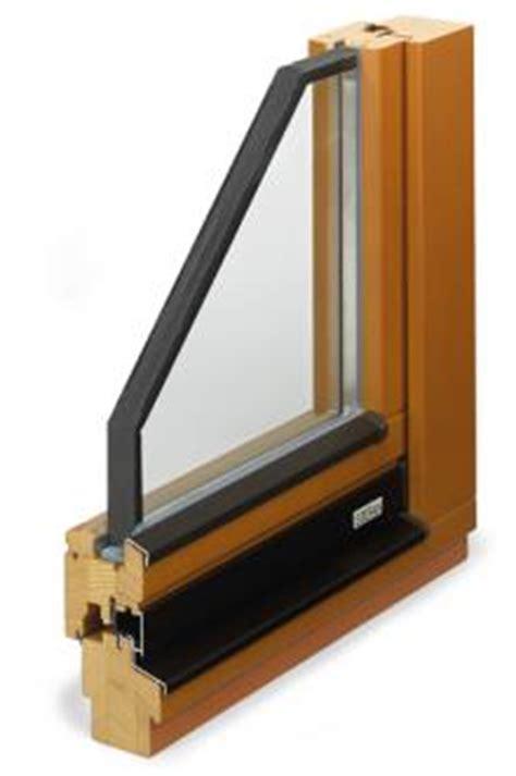 isolierglasfenster preise holzfenster