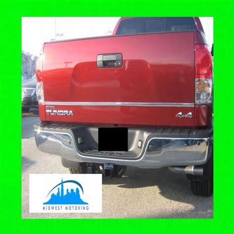 best auto repair manual 1994 subaru alcyone svx auto manual 1994 subaru alcyone svx tailgate liftgate chrome molding removal 2005 bentley continental