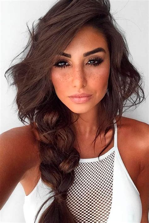 new spring haircuts best 25 spring hairstyles ideas on pinterest braided