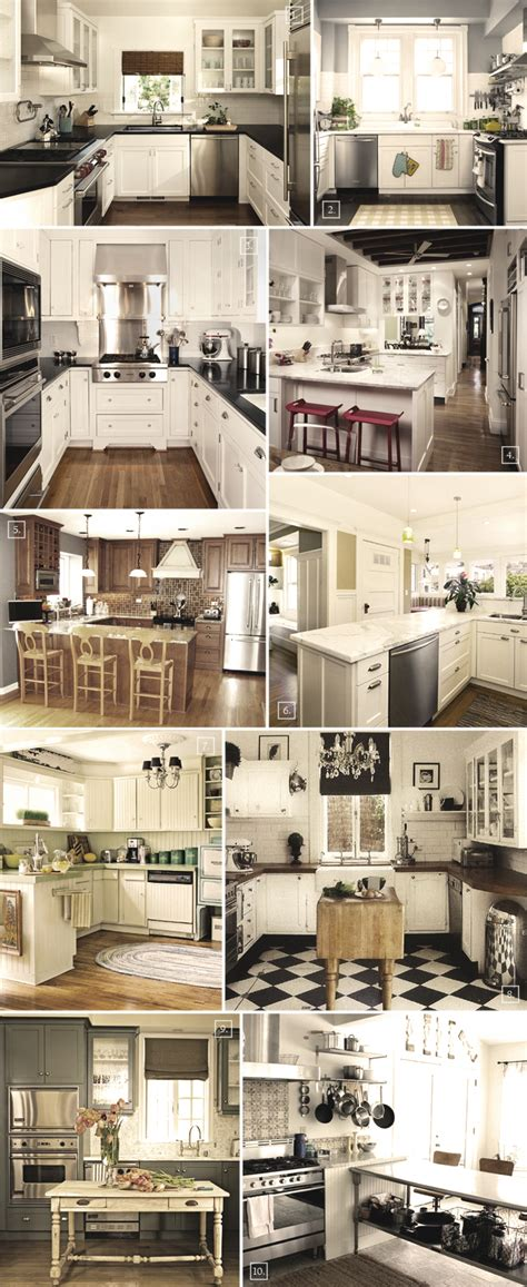 cooking time u shaped kitchen designs and ideas home tree atlas