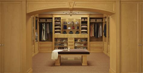 in dressing room fitted dressing rooms fitted bedroom furniture
