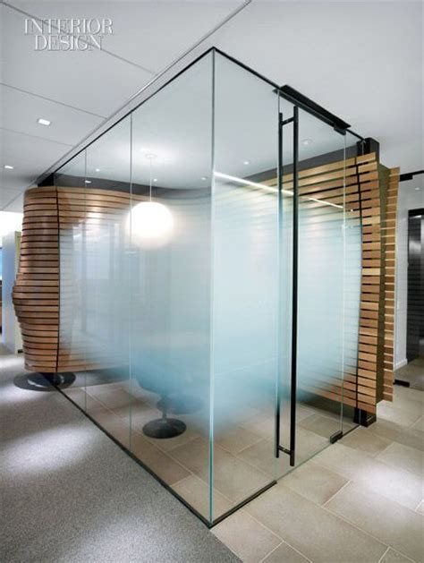 glass wall design showdown at black rock orrick herrington sutcliffe isn