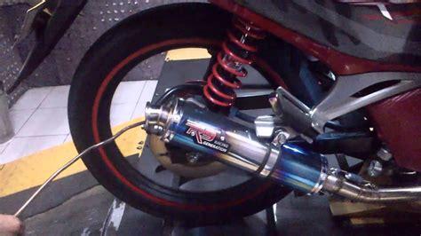 Filter Supra X 125 Helm In r9 supra x helm in fi