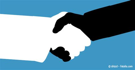 befristeter arbeitsvertrag wann verlängern arbeitsvertr 228 ge f 252 r befristete mitarbeiter wichtige