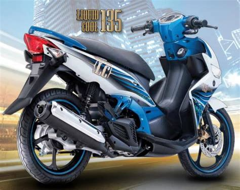 Duct Air Nouvonouvo Z yamaha nouvo price specs review pics mileage in india