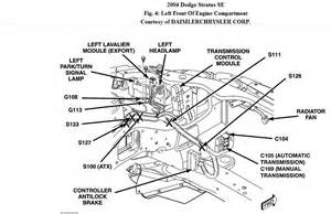 small engine service manuals 1996 dodge stratus instrument cluster dodge stratus wiring diagram pdf get free image about wiring diagram
