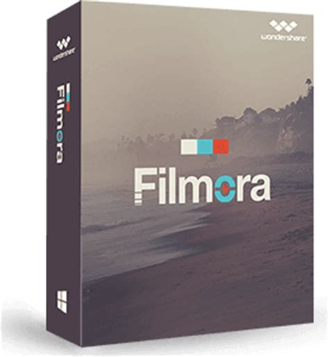 filmora full version apk download wondershare filmora 8 2 2 1 x64 full version with key
