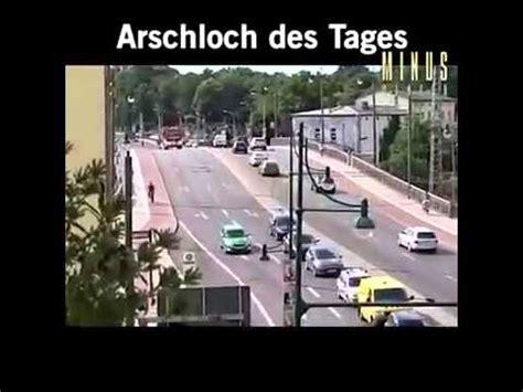 rheinpfalzde bilder des tages arschloch des tages youtube