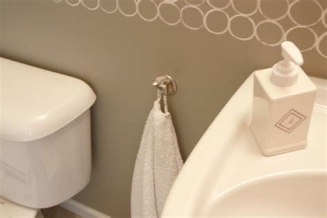 bathroom hand towel hooks house tweaking
