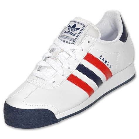 n2sneakers adidas samoa s casual shoes white navy 84 99 http www n2sneakers