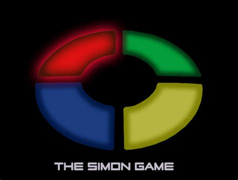 red light green light 123 game free simon games online compatible all devices